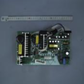 BP94-00375A
