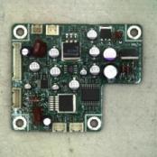 BP94-00485A