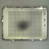 BP94-00502W