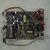 BP94-01266A