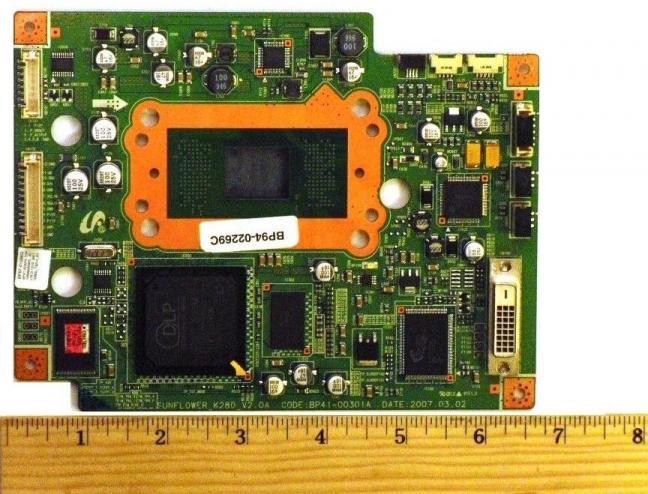 BP94-02269C