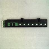 BP94-02271A