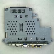 BP94-02361A