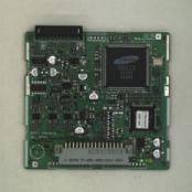 BP95-00041A