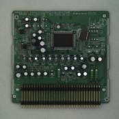 BP95-00051A