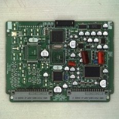 BP95-00077A