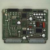 BP95-00142N