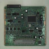 BP95-00415B