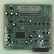 BP95-00415C