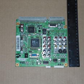 BP95-00444A