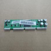 BP95-00452A