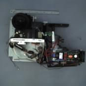 BP96-00305C