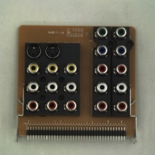 BP96-00547A