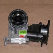 BP96-00555A