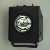 BP96-00608A