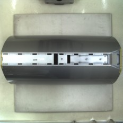BP96-00624A