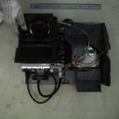 BP96-01640G