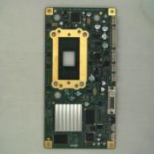 BP96-01670A
