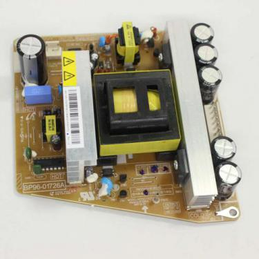 Samsung BP96-01726A PC Board-Power Supply-Sub