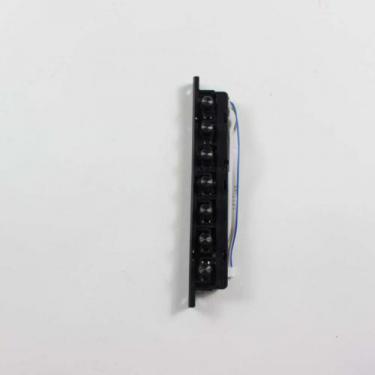 BP96-01802A