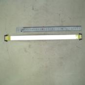 BP96-01970A