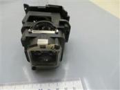 BP96-02138C