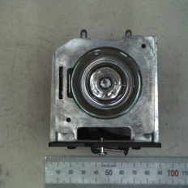 BP96-02183A