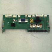 BP96-02188A