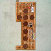 BP96-02204B