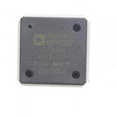 C1AB00002966