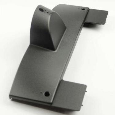Sharp CANGKD781WJ04 Stand Guide/Neck/Support