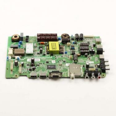 COV32805501