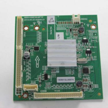 COV32807001