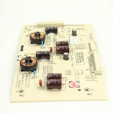 COV32809801
