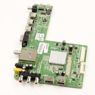 COV32945801