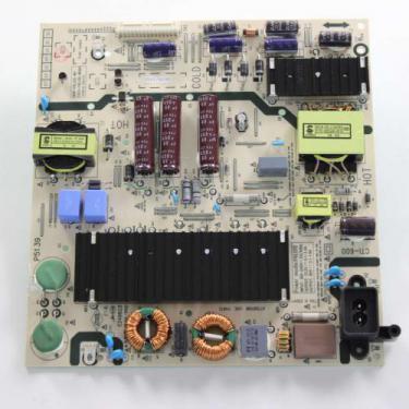 LG COV33699401 PC Board-Power Supply; Ou