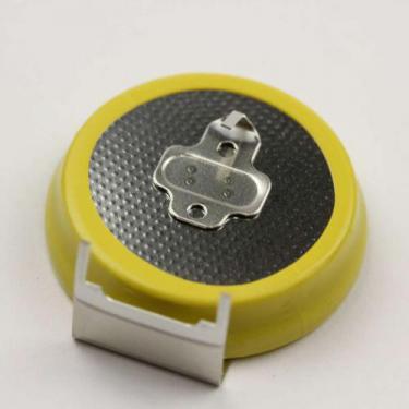 Panasonic CR23541GUF Battery-Lithium