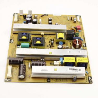 LG CRB30496701 PC Board-Power Supply; Ps