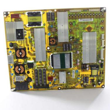 LG CRB31006901 Pcb-Power Supply