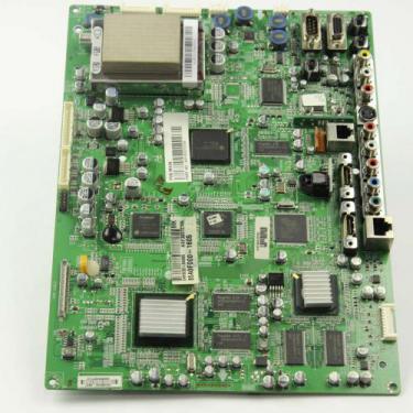 LG CRB31194101 PC Board-Main;