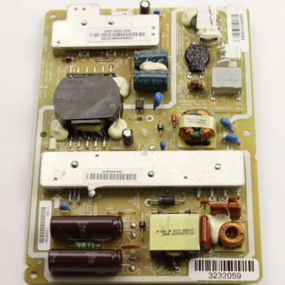LG CRB31196201 PC Board-Power Supply