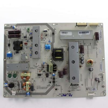 CRB31196401