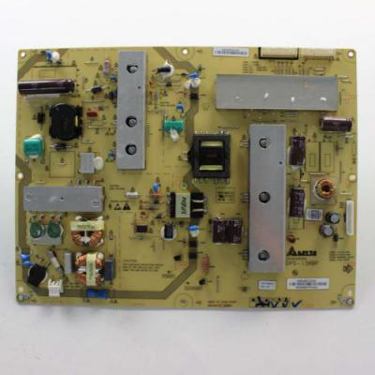 CRB31196501