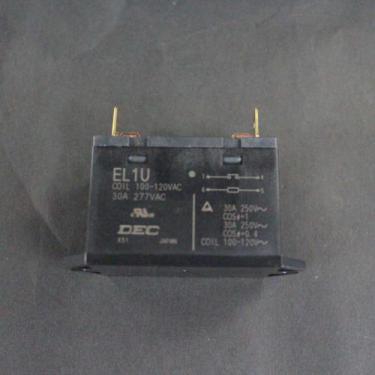 CV6231907965