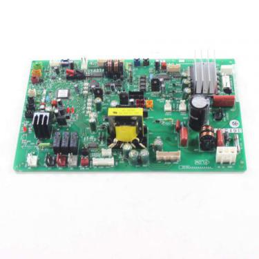 Panasonic CV6232017175 PC Board-; Pc Board