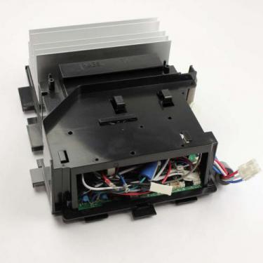 Panasonic CV6233188959 Controller Assembly Inclu