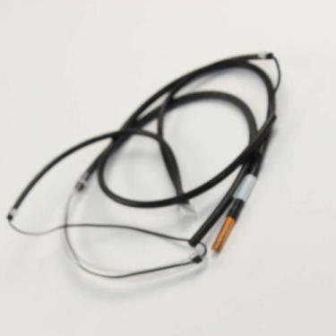 Panasonic CWA50C2710 Sensor