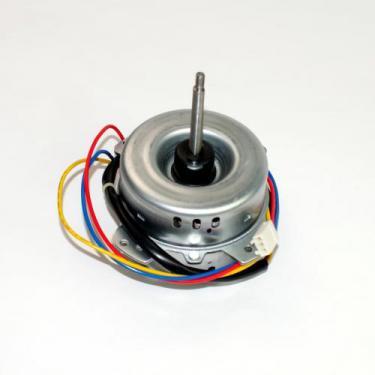 Panasonic CWA951466 Motor