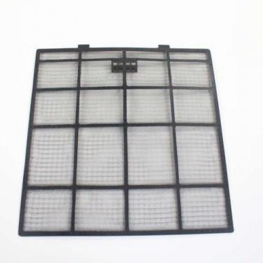 Panasonic CWD001279 Filter
