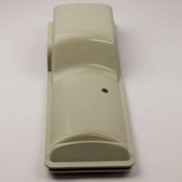 Panasonic CWH13C1208 Cover-
